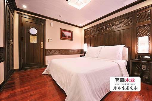北京贝格尼家具定制有限公司